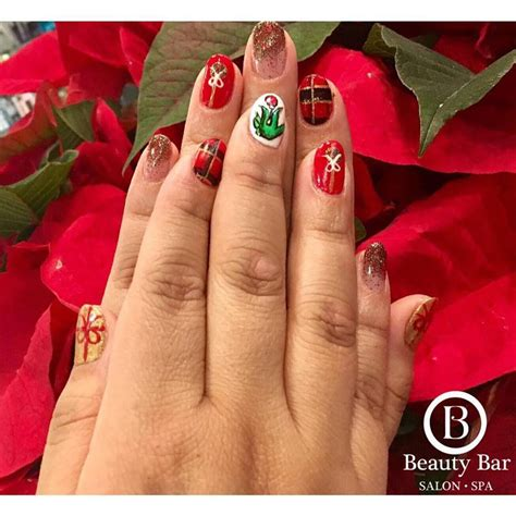 Nail Services by Nail Services Bar Inc