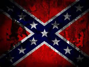 Rebel Flag Home Decor Confederate Battle Flag Removable Wall Sticker Vinyl Decal Home Decor Ebay