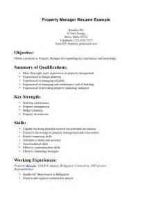 Knowledge Worker Sle Resume by Data Warehousing Resume Format Bestsellerbookdb