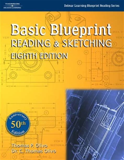 hammer s blueprint reading basics books ri im intro engin design prob solv 9780072285116