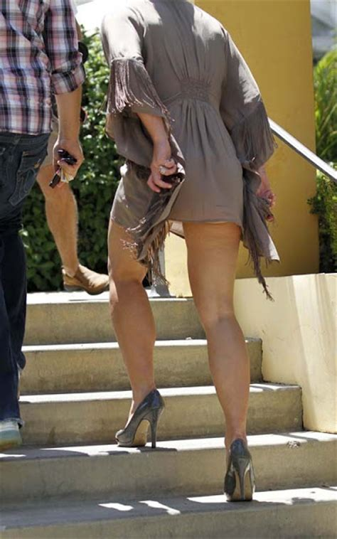 Go Design by Britney Spears Legspedia