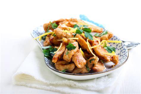 come cucinare i petti di pollo al limone pollo 3 ricette facili e gustose diredonna