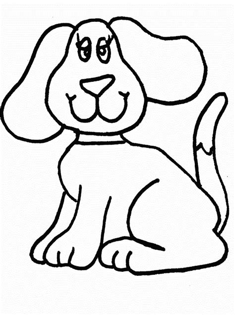 dog ear coloring page normal cleo coloring page coloring page of a big dog
