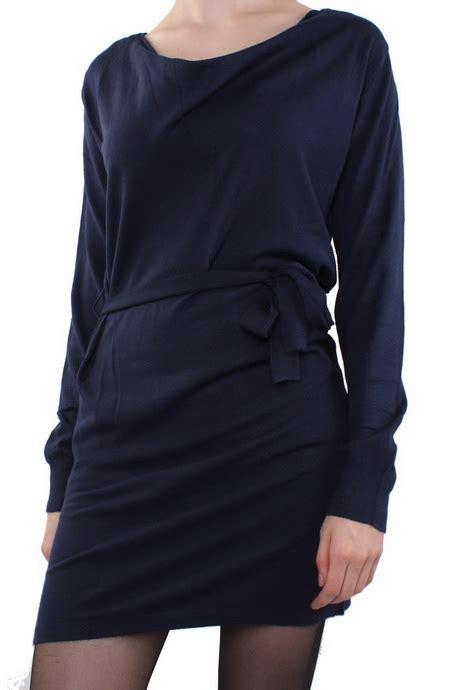 blauwe overhemd jurk favoriete marine blauwe jurk wz 89 blessingbox