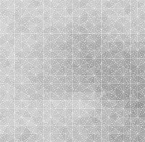 abstract pattern generator scriptographer org grid generator