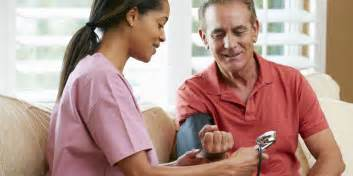 caring home healthcare home health care denver co select home care denver