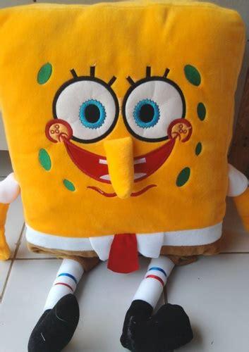 Murah 17 Boneka Doraemon Boneka Nobita Suneo Boneka Panda gambar 10 gambar boneka spongebob squarepants kecil jumbo harga paling murah