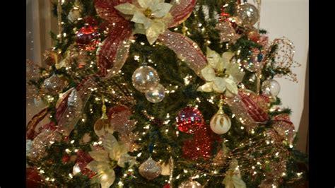 imagenes de adornos de arbol navidad 2018 decoraci 243 n 225 rbol de navidad