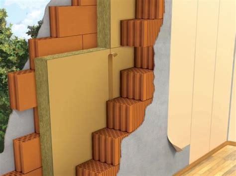 lade da esterno parete pannello rigido in di roccia airrock hd k1 225 116