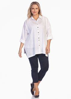 plus size women s clothing large size fashion clothes for