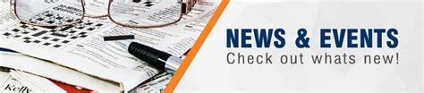 soho global health news events news events precot