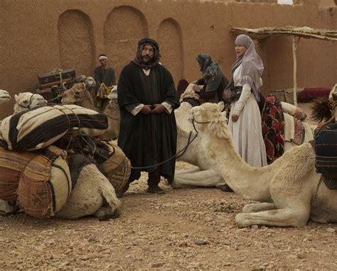 film review queen of the desert queen of the desert picture 22