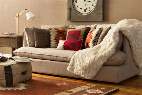 6 decor tips how to create a cozy living room setting joss and main fall living room decorating ideas cozy