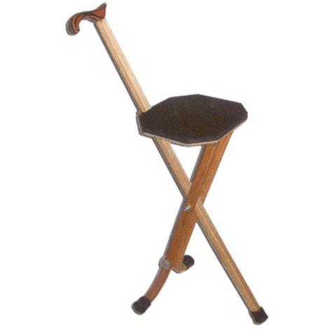 cane seat bench folding stool cane ipree outdoor travel folding stool