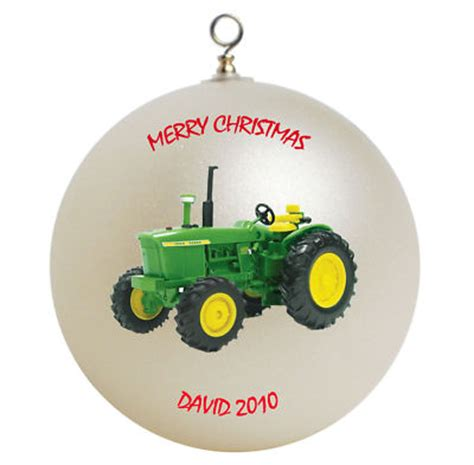 personalized photo gifts for you personalized john deere