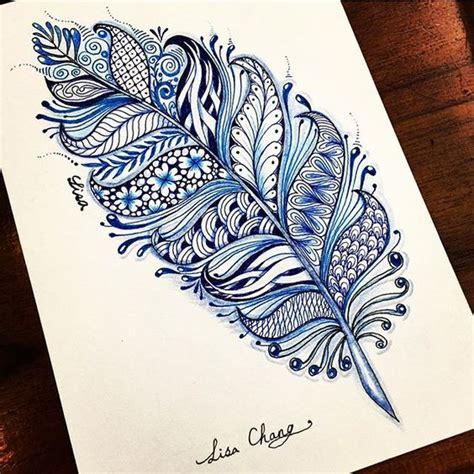3d tattoo zeichnen pinterest ein katalog unendlich vieler ideen