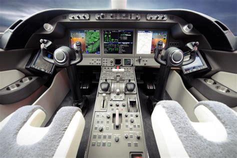 Learjet 25 Interior by Learjet 75 Interior Related Keywords Learjet 75 Interior