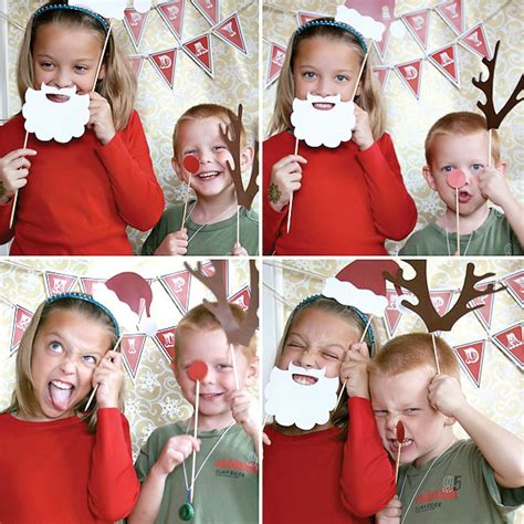 Card Photo Ideas - the 8 best family card photo ideas