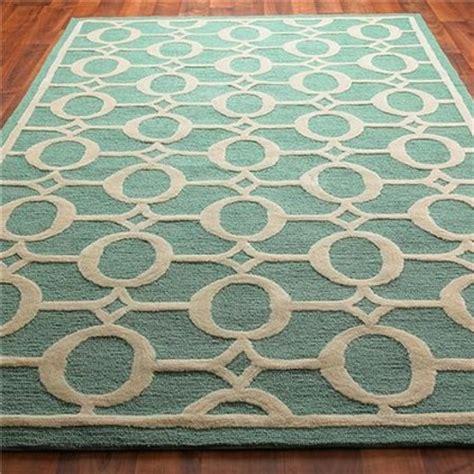 Blau Weißer Teppich by Teppich Designs F 252 R Den Au 223 Enbereich Die Ins Haus