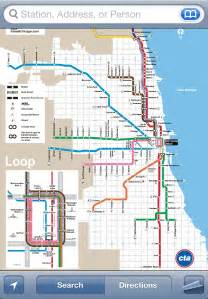 Orange Line Map Chicago by Similiar Cta Green Line Schedule Keywords