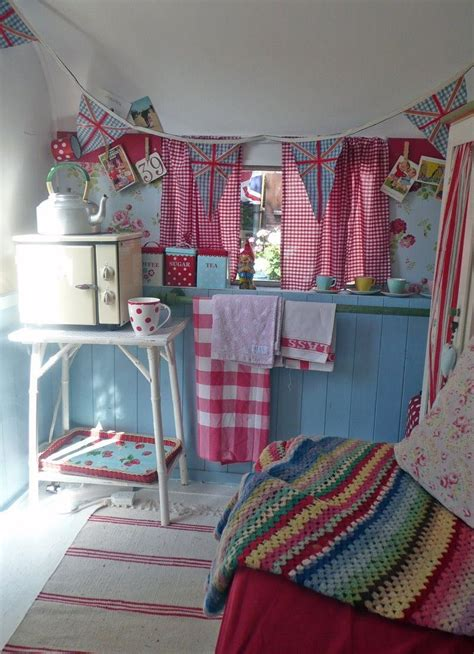 Küchen Im Retro Stil 814 by Lovely Belling Cooker In This Cer I Saw One Of