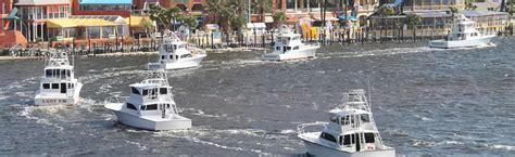 charter boat fishing destin fish destin charter boats destin harbor charter boats