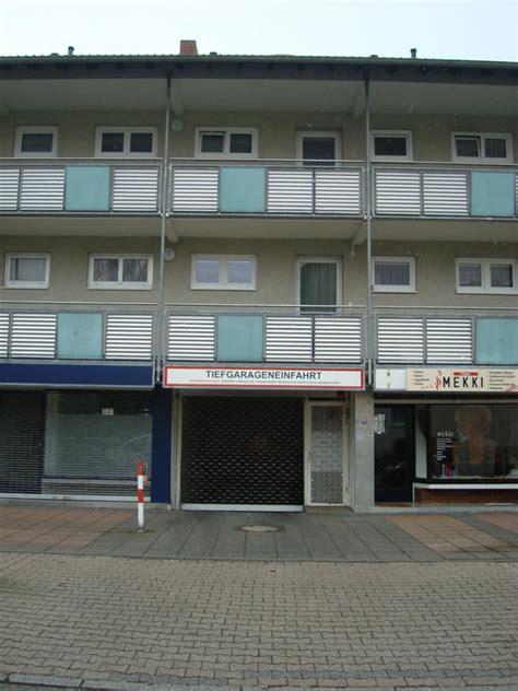 garage stellplatz berlin garagen vermietung berlin 28 images garagen in berlin