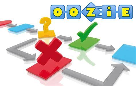 oozie workflow workflow in hadoop using oozie bdd enabling enterprises