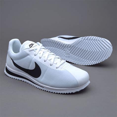 Harga Nike Cortez Ultra Moire sepatu sneakers nike sportswear cortez ultra white black