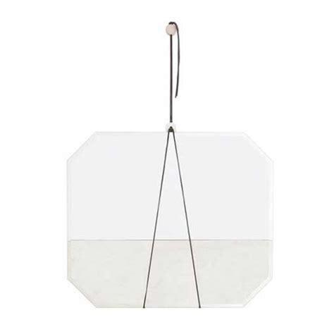decorar bordes de espejos arn 233 s para colgar espejos sin marcos