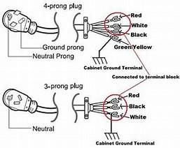 wiring diagram wire dryer plug wiring image wiring diagram 4 wire dryer plug printable image on wiring diagram 4 wire dryer plug