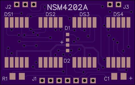 Smd Resistor 7 5kohm 7 5 Kohm 752 0603 1608 osh park