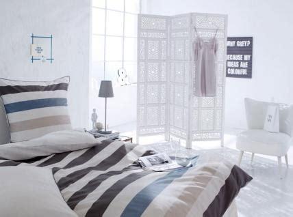 Möbel Fürs Wohnzimmer by Schlafzimmer Wandgestaltung Farbe