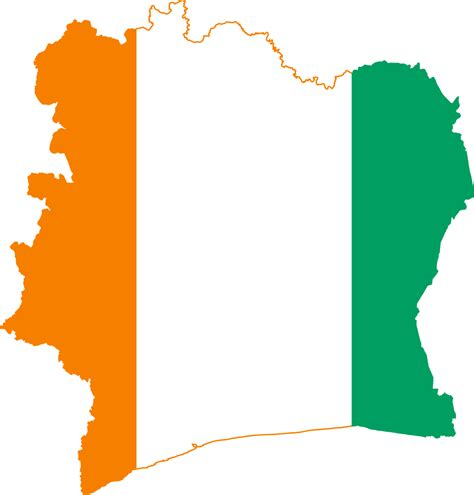 cote divoire cote d ivoire elections whats the worst that could happen