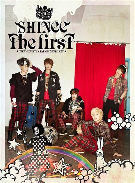 blackpink japanese album download download shinee the first japanese album