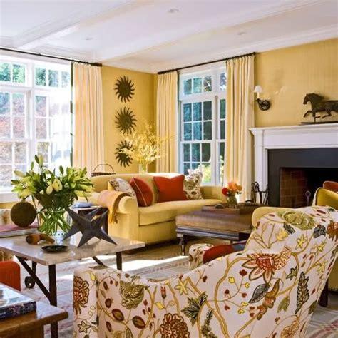 beautiful yellow bedrooms beautiful yellow family room home decor pinterest
