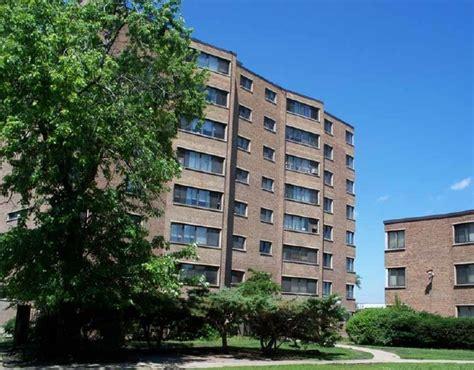 parkway gardens rentals chicago il apartments