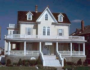 Gothic Revival Style Homes House Styles The Look Of The American Home