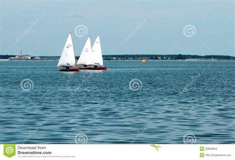 imagenes de barcos de vela barcos de vela imagenes de archivo imagen 20893904