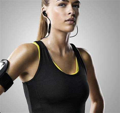 Best Buy Gift Card Lookup - headed to the gym check out jabra headphones at best buy