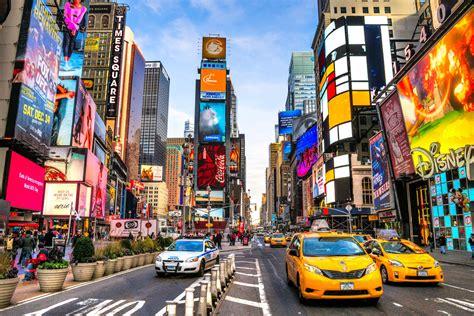 I Ny New York Newyork by Alle New York Tipps Auf Einen Blick Urlaubsguru De