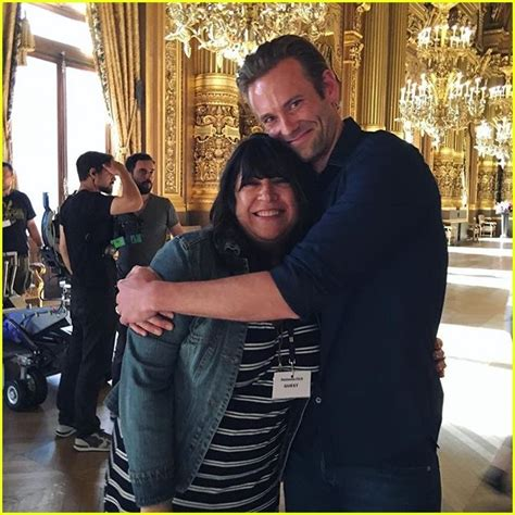 johnson fifty shades of grey actor fifty shades e l james shares behind the scenes photos