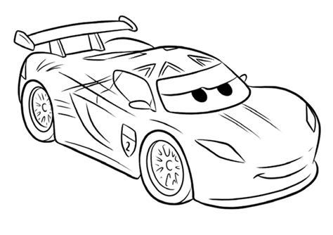 cars 2 coloring pages lewis hamilton coloriage cars lewis hamilton gratuit coloriage cars