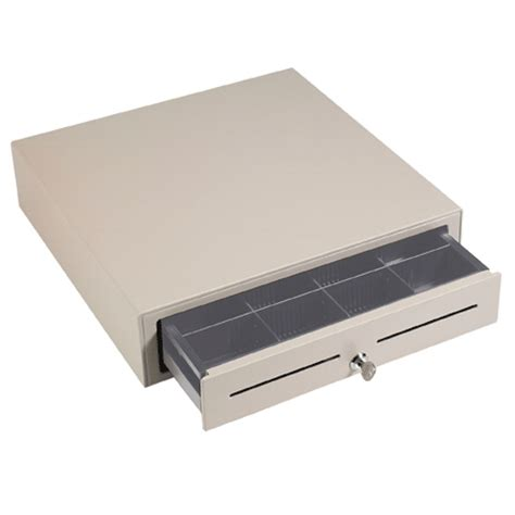 pos drawers pos systems point of sale systems