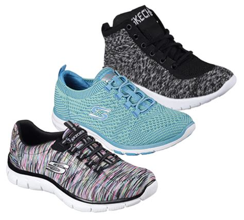 buying shoes skechers shoes for why everybody is buying