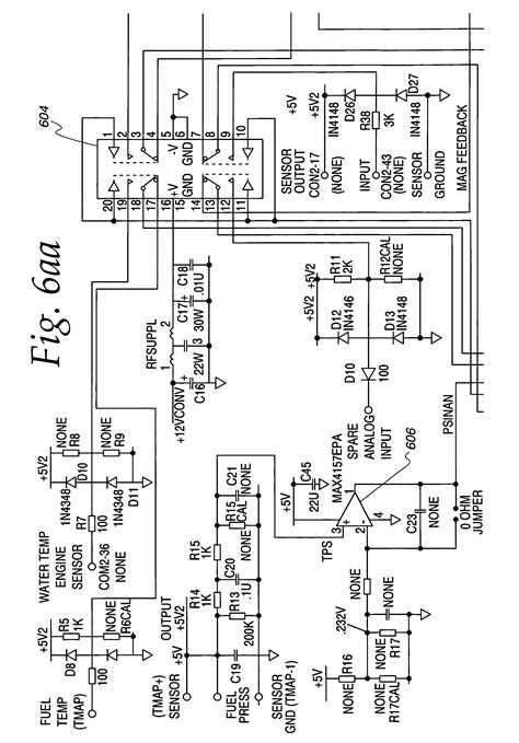 wiring diagram for impco propane conversion wiring get