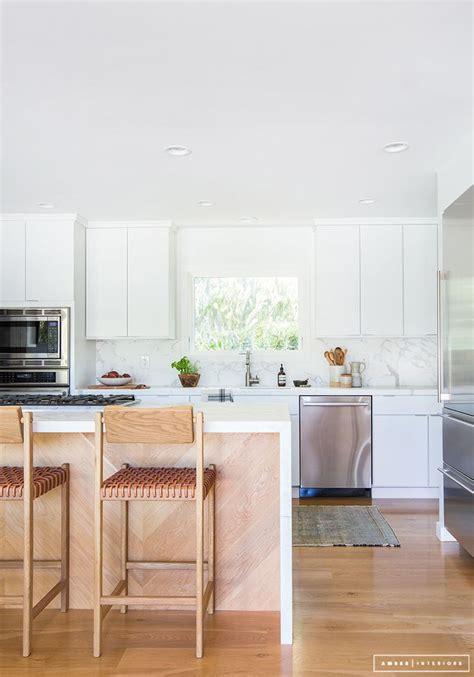 kitchen cabinets reno 53 best kitchen reno images on pinterest kitchen ideas