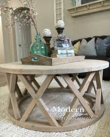 Coffee Table Decor Ideas by 37 Best Coffee Table Decorating Ideas And Designs For 2017