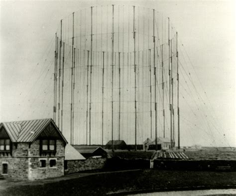 radio stations on cape cod file the marconi company antenna system at poldhu