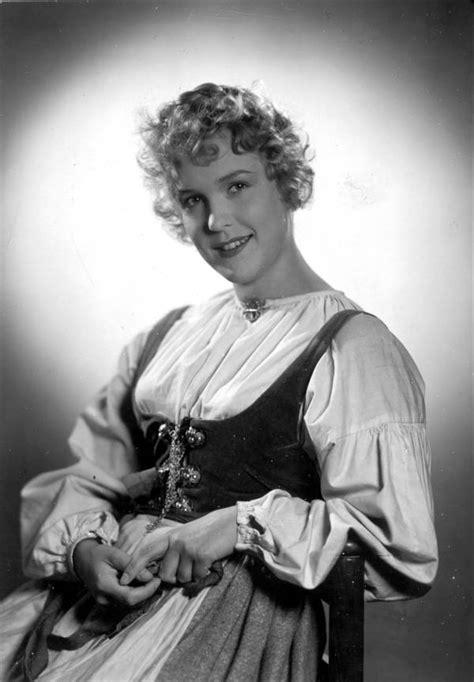 Eva Dahlbeck - Wikipedia